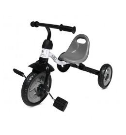 Tricikl Lorelli A30 sive