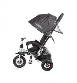Tricikl Nexus crni