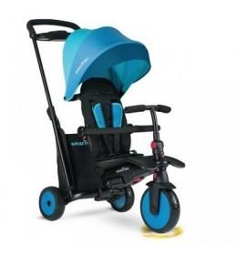 Tricikl Smart Trike Folding 500