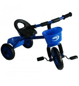 Tricikl TS-518 plavi