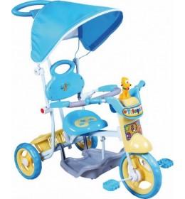 Tricikl za decu 3106 Kuca