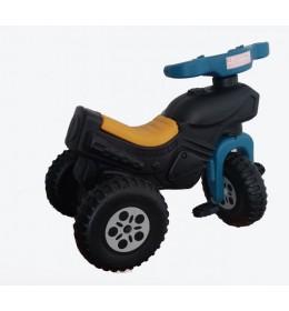 Tricikl za decu black