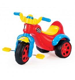 Tricikl za decu motor