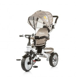 Tricikl za decu Rapido Frappe