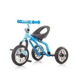 Tricikl za decu Sprinter Space Team Blue