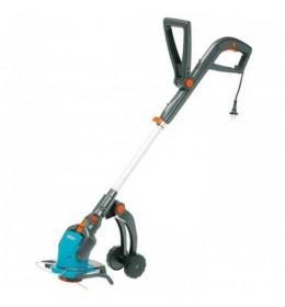 Električni trimer za travu Gardena ComfortCut 450/ 25