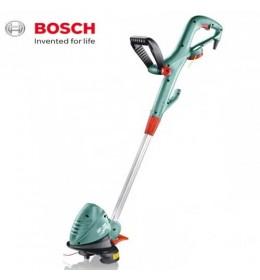 Trimer za travu Bosch ART 23 Combitrim