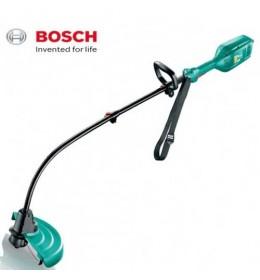 Trimer za travu Bosch ART 35