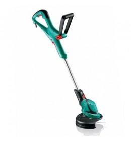Trimer za travu Bosch ART 27