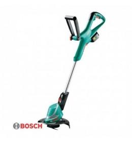 Akumulatorski trimer Bosch ART 23-18 LI