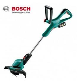 Akumulatorski trimer za travu Bosch ART 23-18 LI