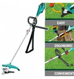 Električni trimer za travu Bosch AFS 23-37