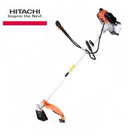 Motorni trimer za travu Hitachi CG40EAS-NA