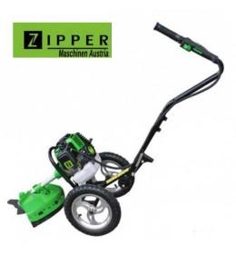 Benzinski trimer za travu Zipper ZI-MOS125