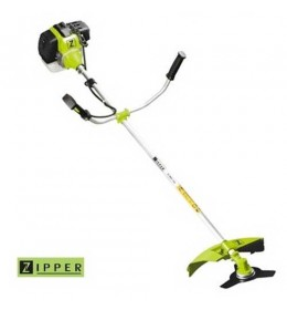Benzinski trimer za travu Zipper ZI-MOS145G