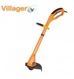 Trimer za travu električni Villager ET 350