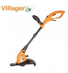 Trimer za travu električni Villager VET 500