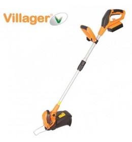 Akumulatorski trimer za travu Villager VCGT 18 - 15