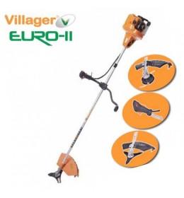 Trimer za travu motorni Villager BC 1250 E Euro II