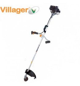 Trimer za travu motorni Villager BC-1250 XC