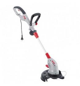 Električni trimer za travu AL-KO GTE 550 Premium