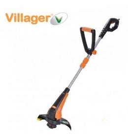 Trimer za travu električni Villager VET 350 P