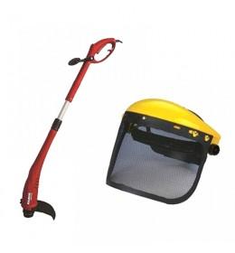 Trimer za travu Raider RD-GT11 + vizir
