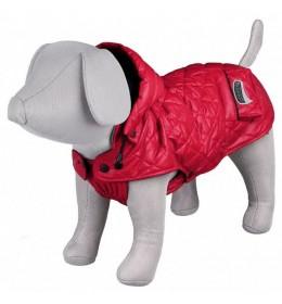 Zimnski kaputić za psa Trixie Sila S