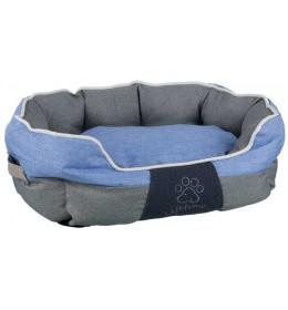 Trixie Krevet za pse Joris blue 75cm 37534