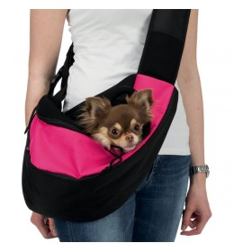 Trixie Torba za nošenje malih pasa Sling
