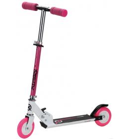 Trotinet-romobil Capriolo SA-002 pink