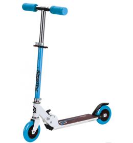 Trotinet-romobil Capriolo SA-002 plavi