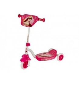 Trotinet dečiji roza boja Glory Bike