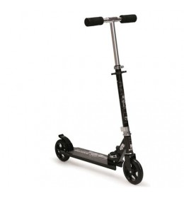 Trotinet Rider 145mm