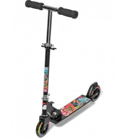 Trotinet Scooter
