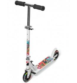 Trotinet Scooter beli