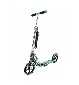 Trotinet Scooter Big Wheel Rx Pro 205