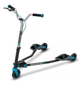 Trotinet Ski Scooter Z5