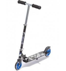 Trotinet Stuf Alu Steel Scooter S2000