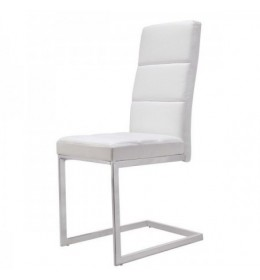 Trpezarijska stolica B2191