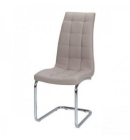 Trpezarijska stolica DC865 Cappuccino