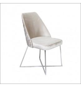 Trpezarijska stolica Vip Magnolija