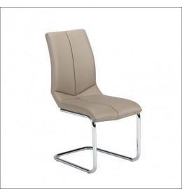 Trpezarijska stolica X-1229 Cappuccino