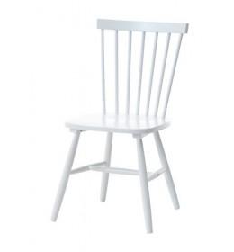 Trpezarijska stolica Al