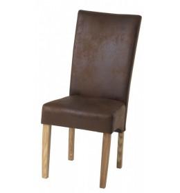 Trpezarijska stolica Ash