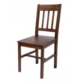 Trpezarijska stolica Coffee