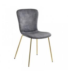 Trpezarijska stolica Elvis