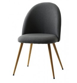 Trpezarijska stolica Keda