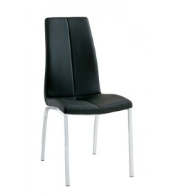 Trpezarijska stolica Negro