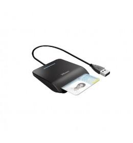 Trust citac kartica Primo DNI smart card reader